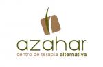 Terapias Azahar Herbolario en Málaga