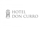 Hotel Don Curro en Málaga