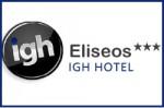 Hotel IGH Elíseos Málaga