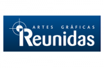 Gráficas Reunidas en Málaga