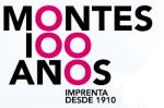 Imprenta Montes en Málaga