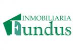 Inmobiliaria Fundus en Málaga