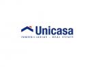 Inmobiliaria Unicasa en Málaga