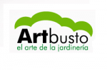 Jardinería Artbusto en Málaga