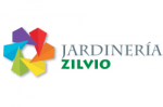 Jardinería Zilvio en Málaga
