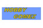 Juguetes Hobby Gómez en Málaga