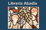 Librería Abadía en Málaga