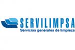 Limpieza Servilimpsa en Málaga