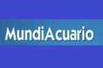 Mundi Acuario Mascotas en Málaga