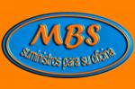 MBS Suministros Material de Oficina en Málaga