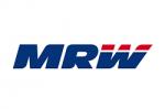 MRW Mensajería en Málaga