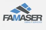 Famaser Obras y Reformas en Málaga