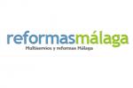 Reformas Málaga