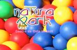 Natura Park Ocio Infantil en Málaga
