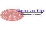 Óptica Los Tilos en Málaga