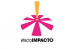 Oganizador de Eventos Efecto Impacto en Málaga