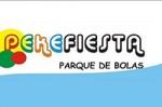 Pekefiesta Málaga