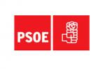 PSOE Málaga