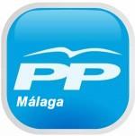 Partido Popular Málaga