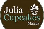Julia Cupcake Málaga