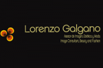 Peluquería Lorenzo Galgano en Málaga