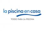 La Piscina en Casa en Málaga