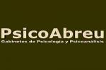 PsicoAbreu Psicólogos en Málaga
