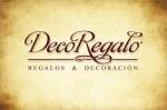 DecoRegalo Regalos en Málaga