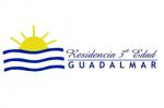 Residencia De Ancianos Guadalmar en Málaga