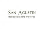 Residencia De Ancianos San Agustín en Málaga