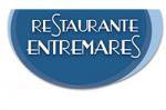 Restaurante Entremares Arrocería en Málaga