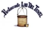 Restaurante Arrocería Los Del Tunel en Málaga