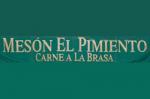 Mesón El pimiento Asador en Málaga