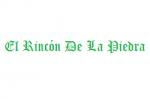 Restaurante El Rincón De La Piedra Asador en Málaga