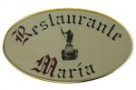 Restaurante María Cocina Tradicional en Málaga