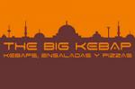 Restaurante The Big Kebap en Málaga