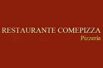 Restaurante Comepizza en Málaga