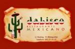 Restaurante Mexicano Jalisco en Málaga