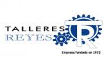 Talleres Reyes en Málaga