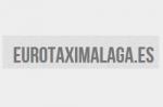 Eurotaximalaga