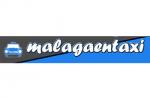 Málaga en Taxi