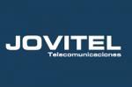 Jovitel Telecomunicaciones en Málaga