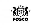 Zapatería Fosco en Málaga