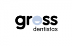 Gross Dentistas