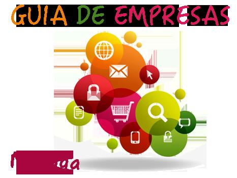Málaga anuncios empresas centros comerciales noticias