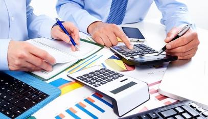 Qué importancia tiene la contabilidad de costes