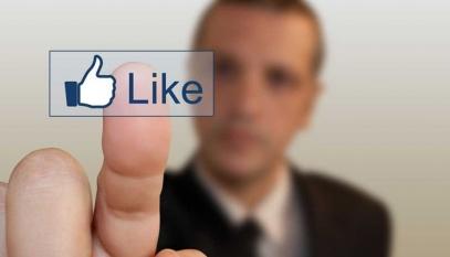 Aprovecha las redes sociales para vender más