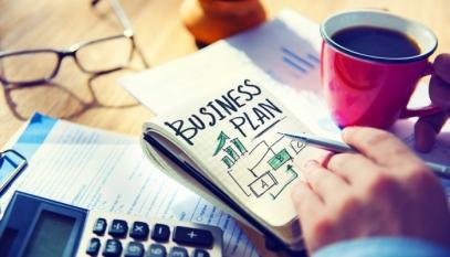 ¿Por qué tu negocio necesita una estrategia?