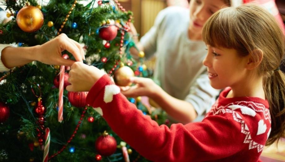 Vuelve por Navidad la XIII edición de la Muestra Infantil de Málaga