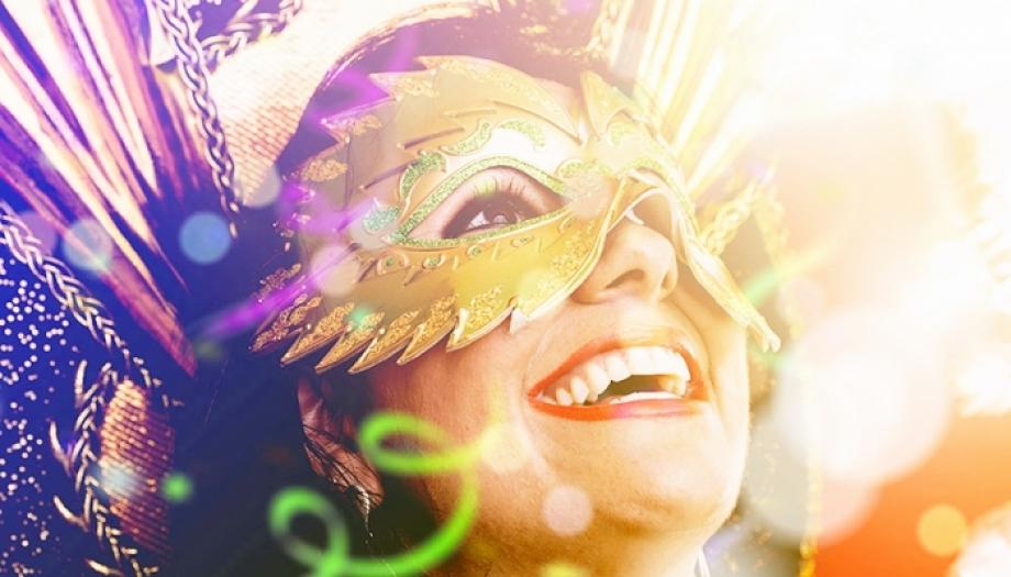 Disfruta del Carnaval en Málaga
